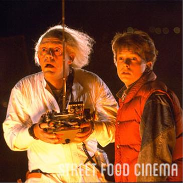 Back to the Future-img