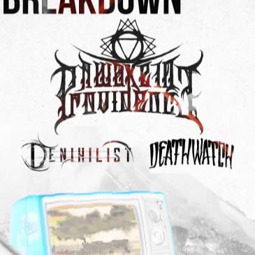 After Spring Breakdown Tour (Fresno)-img