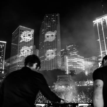 Knife Party-img