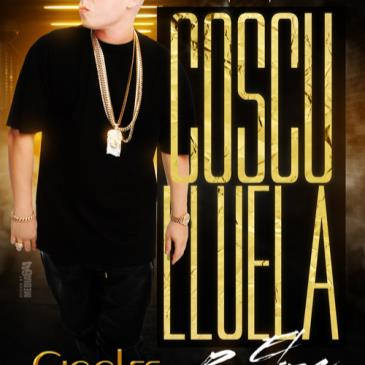 COSCULLUELA-img