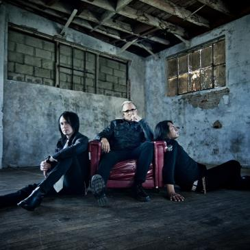 Everclear-img