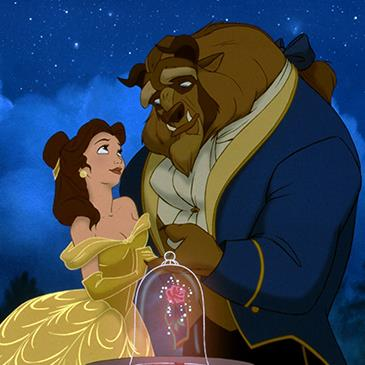 Beauty and the Beast-img