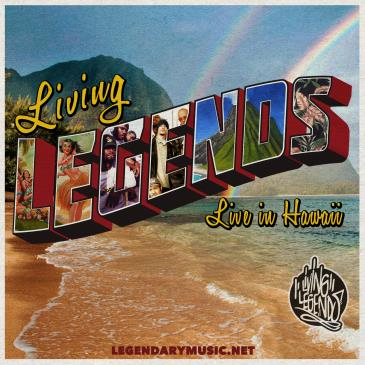 Living Legends-img