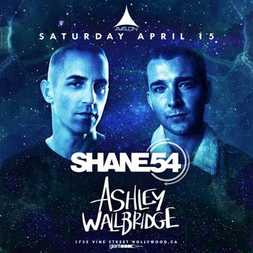 Shane 54, Ashley Wallbridge-img