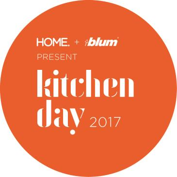 HOME Kitchen Day 2017: Main Image