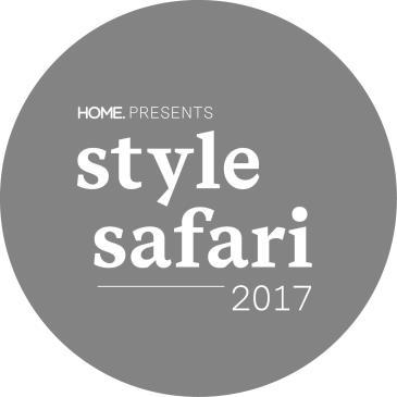 HOME Style Safari Christchurch 2017: Main Image
