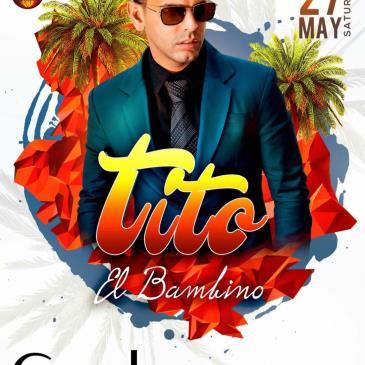 TITO EL BAMBINO-img