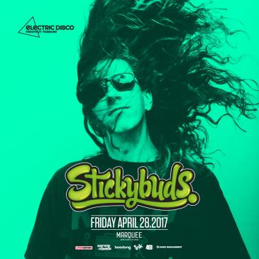 Stickybuds- YYC-img