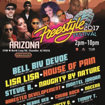 Arizona Freestyle Festival2017-img
