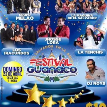 FESTIVAL GUANACO-img