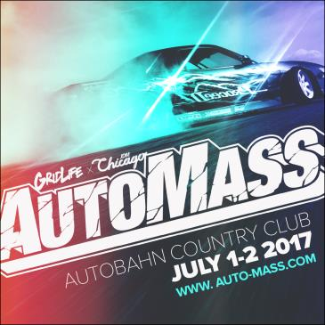 AUTOMASS - PRESENTED BY #GRIDLIFE x JDM CHICAGO-img