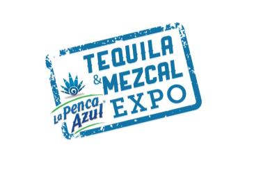 7th Annual Tequila & Mezcal Expo: Main Image