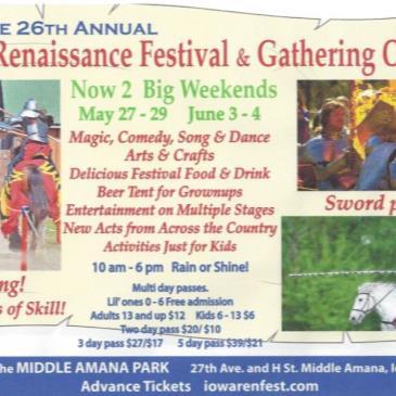 Iowa Renaissance Festival-img