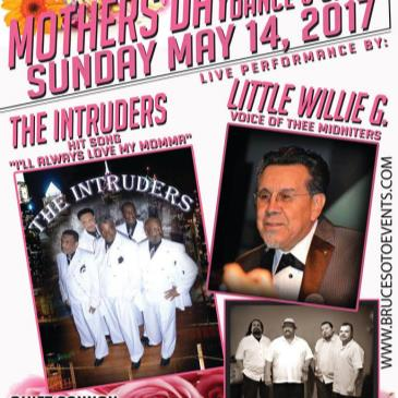 Mother's Day Show 2017-img