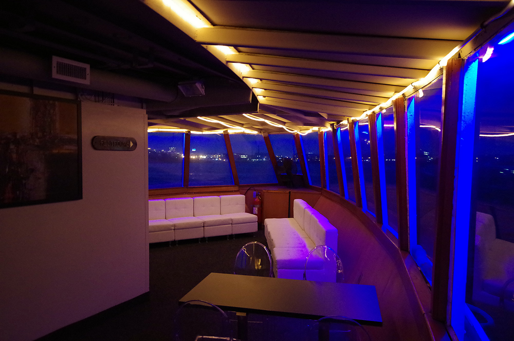 NYC Party Cruises | Gametightny.com
