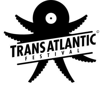 TransAtlantic Music Festival 2017: Main Image