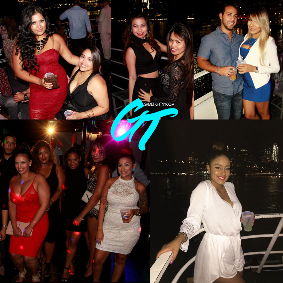 New York Party Cruises | Gametightny.com