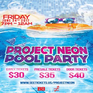 Project Neon Pool Party-img