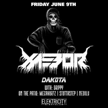 XAEBOR (FREE W/RSVP BEFORE 11PM)-img