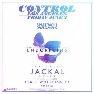 Jackal, Y2K, whereisalex-img