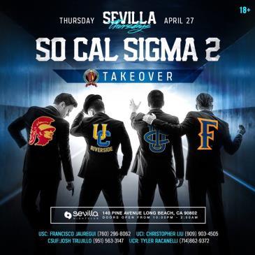 So Cal Sigma Takeover 2-img