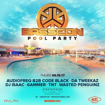 EDC Week: Basscon Pool Party-img