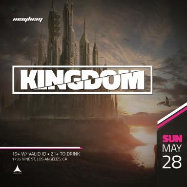 Kingdom Los Angeles-img