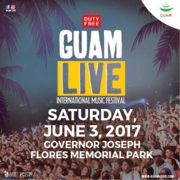 GUAM LIVE INTL MUSIC FESTIVAL-img