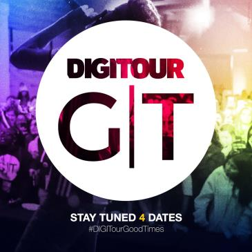 DigiTour: GoodTimes (Phoenix)-img