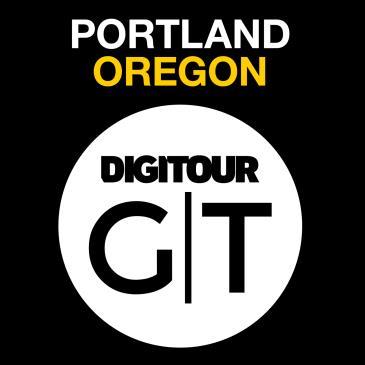 DigiTour: GoodTimes (Portland)-img