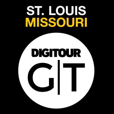 DigiTour: GoodTimes (St. Louis): Main Image