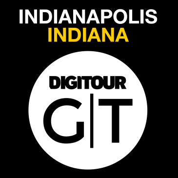 DigiTour: GoodTimes (Indianapolis): Main Image