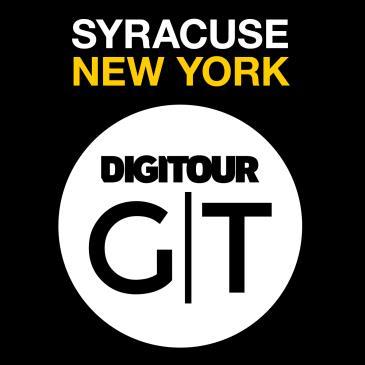 DigiTour: GoodTimes (Syracuse): Main Image