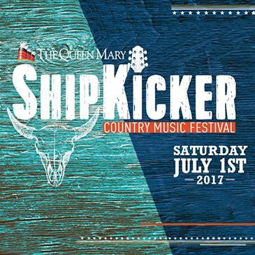ShipKicker: Main Image