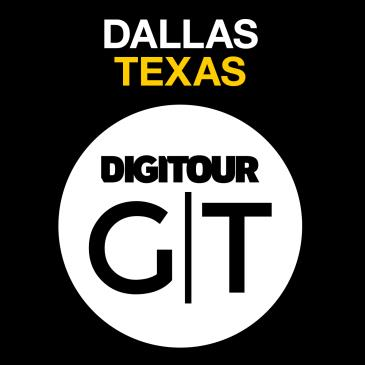 DigiTour: GoodTimes (Dallas): Main Image