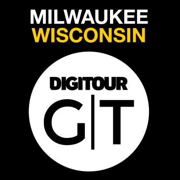 DigiTour: GoodTimes (Milwaukee): Main Image