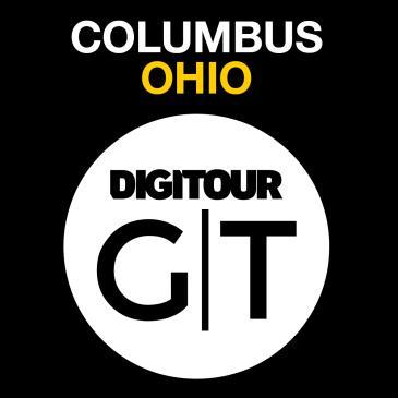 DigiTour: GoodTimes (Columbus): Main Image