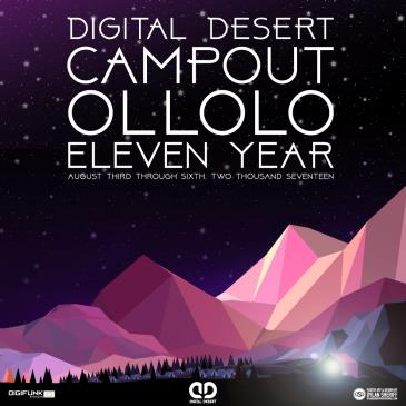 OLLOLO.ELEVEN.YEAR.CAMPOUT-img