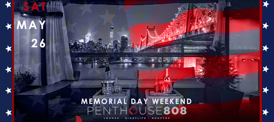 MDW 2018 party at Ravel Penthouse 808 | GametightNY.com