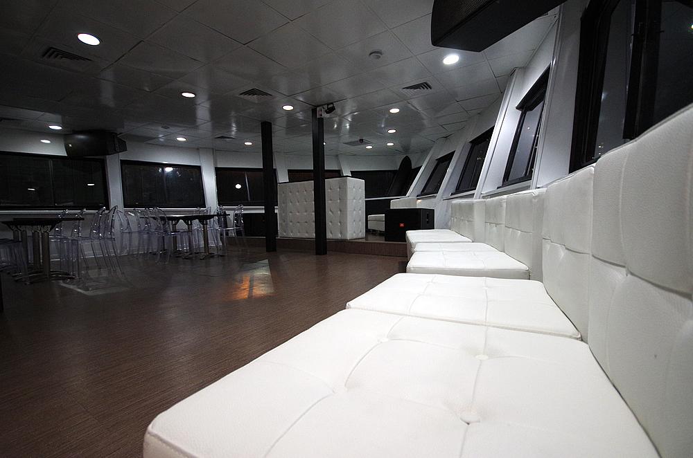 New York Skyport Marina Jewel Yacht   Gametightny.com