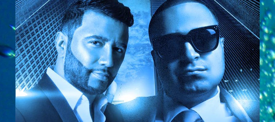 dj camilo, alex sensation, 2019,Atlantic City,mdw The Pool At Harrah's Atlantic City Pool,mdw The Pool Harrahs Atlantic City Pool Parties,mdw The Pool Harrahs NYC Pool Parties,mdw tickets,mdw weekend Atlantic City Pools,mdw weekend Pool At Harrahs Pool mdw tickets,mdw weekend The Pool At Harrahs Atlantic City New Jersey Pool Party,mdw weekend The Pool At Harrahs NYC Pool Party,mdw weekend The Pool At Harrahs Pool Parties,mdw weekend The Pool At Harrah's Pool Party Tickets,mdw The Pool At Harrahs Atlantic City Pool Party,nj,purchase,AC,dj camilo,find Tickets mdw,,mdw harrahs the pool after dark pool after dark,mdw party with dj camilo,mdw weekend The Pool At Harrah's Pool Party,memorial day,memorial day sunday,Memorial Day Weekend,pool after dark,pool after dark at harrahs pool,pool after dark harrahs pool party,pool after dark harrahs pool party tickets,pool after dark mdw party at the harrahs,New Jersey,