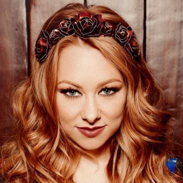 Kylie Hughes-img