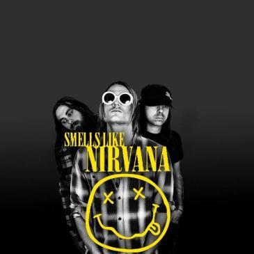 Smells Like Nirvana-img
