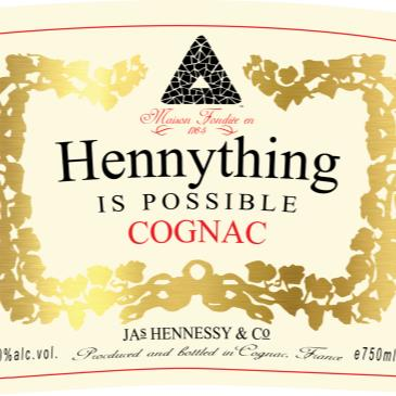 Hennything Is Possible-img