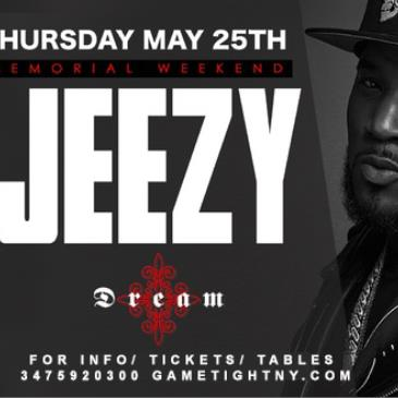 Young Jeezy at Dream Nightclub MDW 2017-img