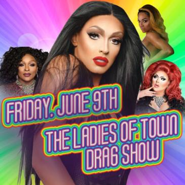 Friday Night Pride Drag Show-img