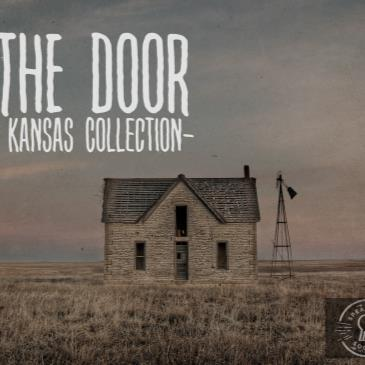 The Kansas Collection - Chapter Three: The Door-img