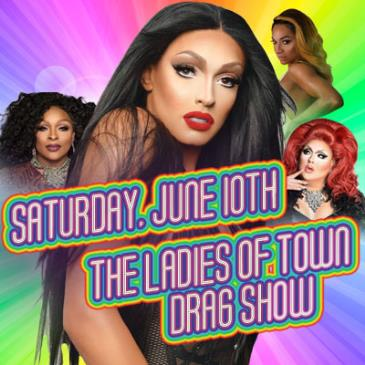 Saturday Night Pride Drag Show-img
