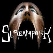 Screampark: Main Image