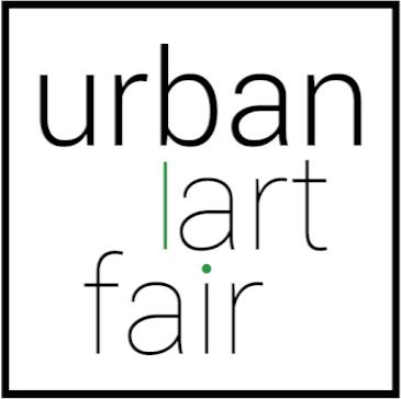 URBAN ART FAIR | NYC: Main Image